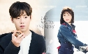 ขาย-DVD The Liar and His Lover DVD 4 แผ่นจบ <ซีรีย์เกาหลี+บรรยายไทย>